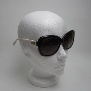d07b077ea00 ... discount code for coach accessories coach hc8158 l139 womens sunglasses  sti846 2b97f 5062b ...